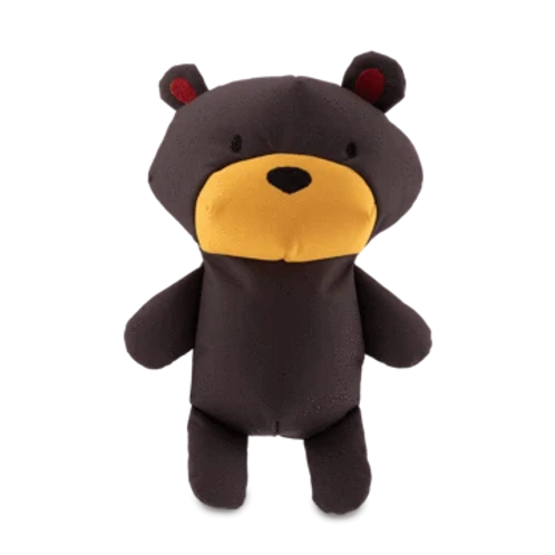 Recycled Soft Teddy