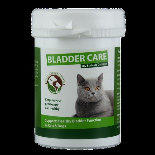 Bladder Care Capsules