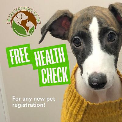 Offer (Free Health Check) Square V1.jpg