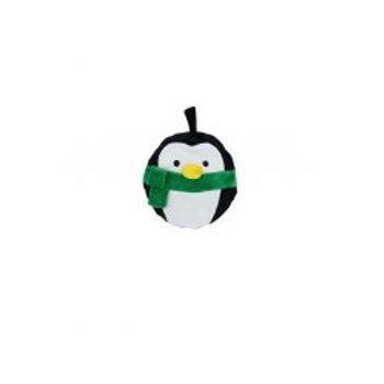 Penguin SqueakyToy