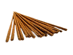 masala-incense-stick-2_edited.png