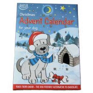 Christmas Advent Calander