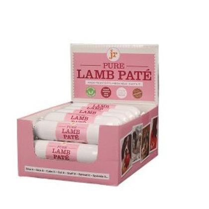 Pure Lamb Pate