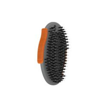 Wahl Pro Palm Dog Brush
