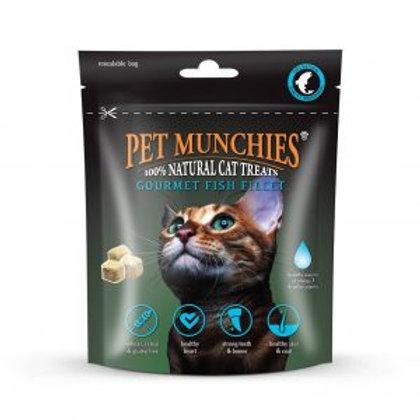 Pet Munchies Cat Treat