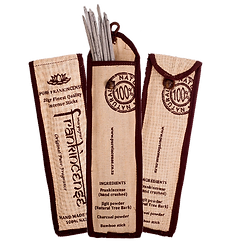_pure_incense_frankincense_jute_pouch_sk