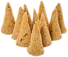 imphepho_dreams_incense_cones_only__larg
