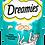 Thumbnail: Dreamies Treats