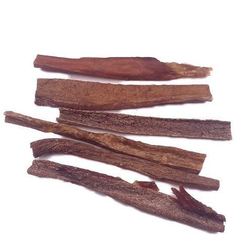 Beef Udder Sticks