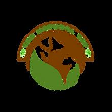 logo-03 (1) (1).png