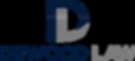 Logo%20PNG%20Transparant_edited.png