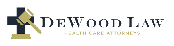 Dewood-Law_Logo_-01.png