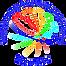 enei_member_logo-1024x1018_edited.png