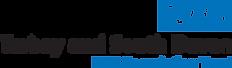 tsd-nhs-logo.png