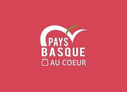1563890166_pb-au-coeur.png