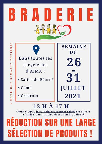 AfficheBraderieJuillet2021-page-001.jpg