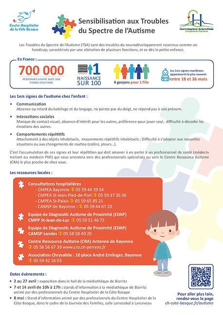 Article autisme - Français-page-001.jpg