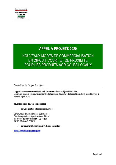 AAP MCCCP 2020-page-001.jpg