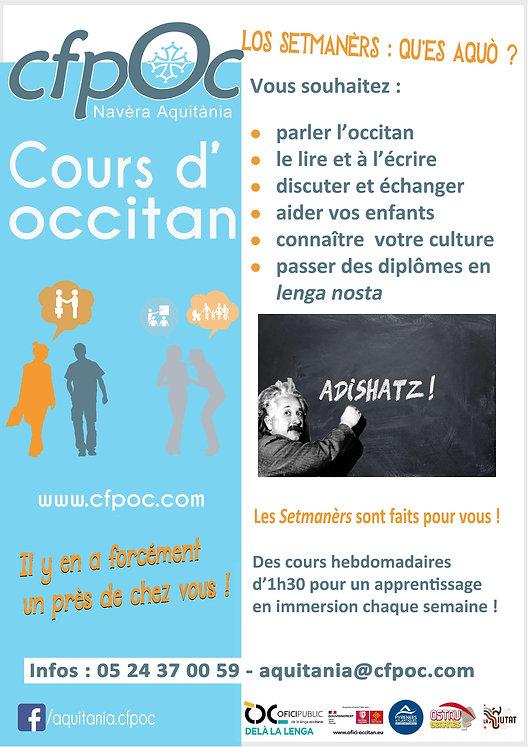 Affiche setmanèr-page-001.jpg
