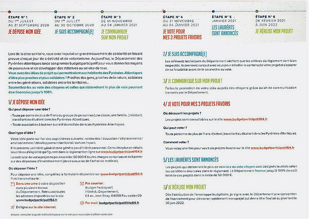budget%20participatif%5B1881%5D-page-002