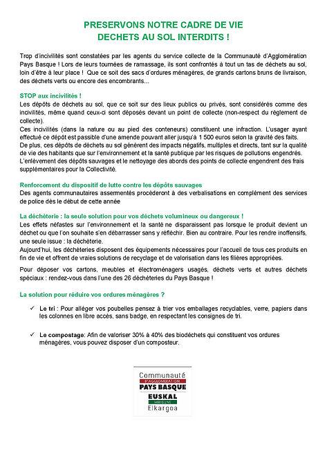 article pour bulletin communal[5002]-pag