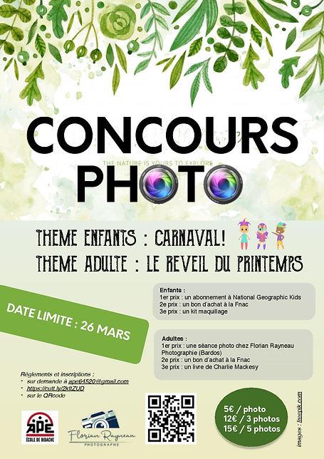 Concours photo APE BIDACHE-page-001.jpg