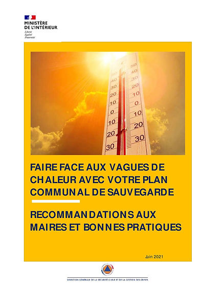 Guide PCS vagues de chaleur - juin 2021_diffusion-page-001.jpg