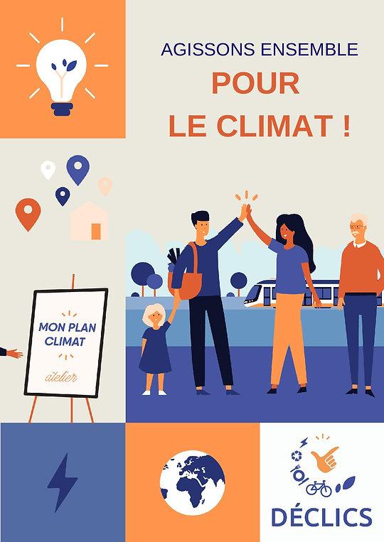 flyer Déclics FR PDF (1)-page-001.jpg