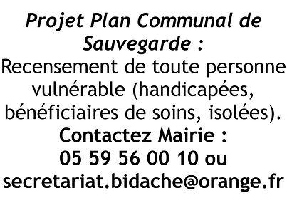 Affiche_Collecte_coordonnées-page-001.j