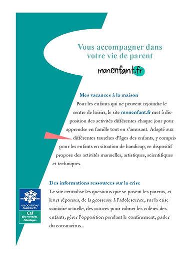 plaquette-monenfant-caf64-page-001.jpg