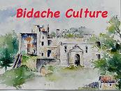 Bidache Culture.jpg