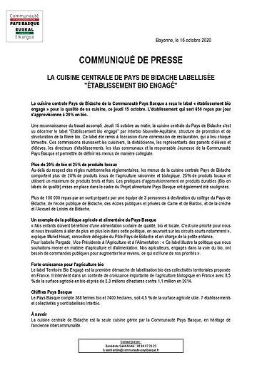 CP_REMISE_DU_LABEL_BIO_ENGAGÉ_À_LA_CUS