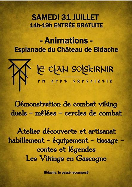 clan animations.jpg