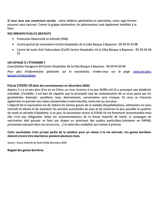 Article Vaccination 2020.12 VDEF-page-00