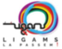 logo_ligams.jpg