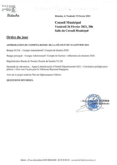 OJ_CM2-page-001.jpg