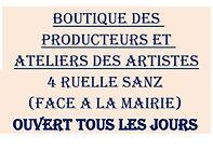 Affiche producteurs-page-001.jpg