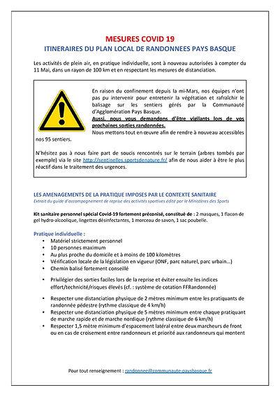 Affiche COVID19_PLR Pays Basque-page-001
