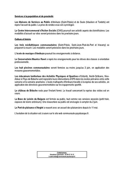 Document-page-002.jpg