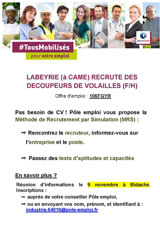 Affiche MRS Labeyrie-page-001.jpg