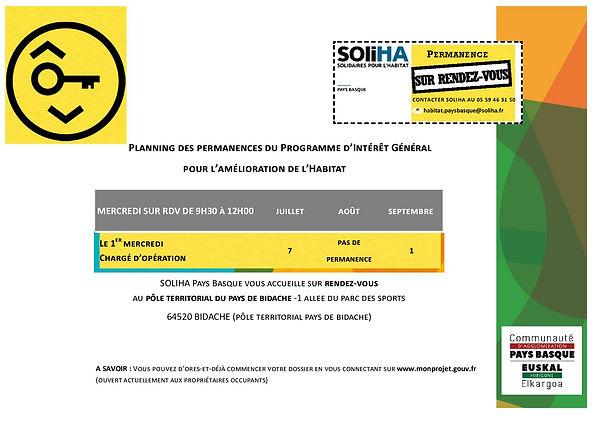 calendrier_BIDACHE_trim3_2021-page-001.jpg