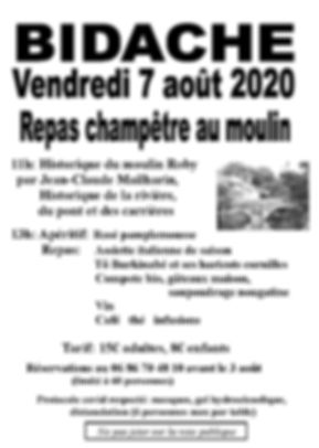 flyer%20moulin-page-001_edited.jpg