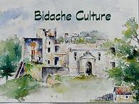 logo bidache culture.jpg
