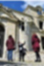 Visites_guidées_Bidache.jpg