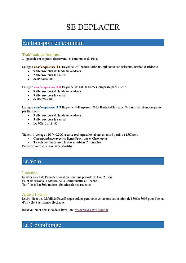 20210217_pour_journal_pays_de_bidache-pa