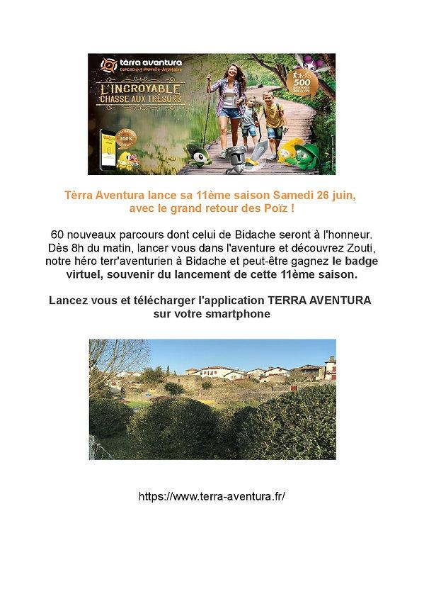 Annonce lancement Terra Aventura-page-00