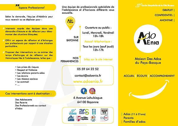 plaquette-adoenia-rv-page-001.jpg
