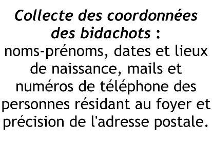 Affiche_Collecte_coordonnées-page-002.j