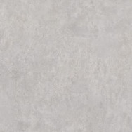 W7193-04