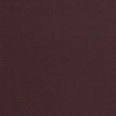 Furn Fife 40012-0075 Plum